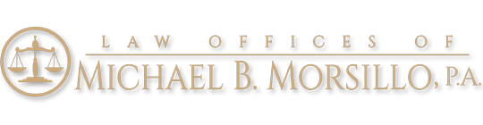 The Law Offices Of Michael B. Morsillo, Esq